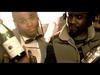 Wale - Pretty Girls (feat. Gucci Mane, Weensey)