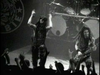 White Zombie - Welcome To Planet MF