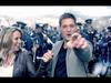 Michael Buble - Haven't Met You Yet