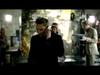 Johnny Reid - A Woman Like You
