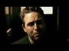 Johnny Reid - Thank You
