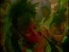 Kurtis Blow - I'm Chillin