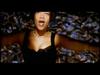 Salt-N-Pepa - RU Ready (feat. Rufus Moore)