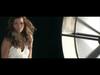 Tereza Kerndlova - Careless Whisper