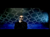 Wisin & Yandel - Imaginate (feat. T-Pain)