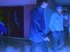 Teenage Fanclub - Fallin