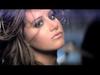 Ashley Tisdale - It's Alright It's OK