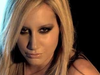 Ashley Tisdale - Crank It Up