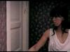 Maria Mena - Just Hold Me