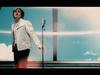 Jonatan Cerrada - Mon Paradis