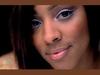Cheri Dennis - Portrait Of Love (feat. Yung Joc & Gorilla Zoe)