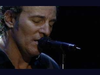 Bruce Springsteen & The E Street Band - American Skin (41 Shots)