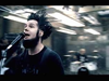 Static-X - Cold
