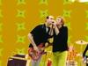 Stone Temple Pilots - Big Bang Baby