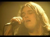Black Stone Cherry - Hell And High Water