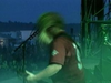 Machine Head - The Blood, The Sweat, The Tears (Live)