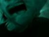 Meshuggah - Rational Gaze