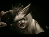 Satyricon - King