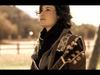 Missy Higgins - Steer (US Version)