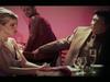 Benabar - Le Diner