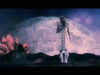 Avantasia - Lost In Space