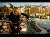 Ellie Lawson - Gotta Get Up From Here