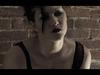 Amanda Palmer - Point Of It All