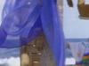 Grover Washington - Love Like This