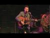 Findlay Brown - I Had A Dream