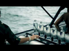DJ Khaled - Fed Up (feat. Young Jeezy, Usher, Drake & Rick Ross)