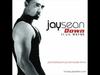 Jay Sean - Down (Remix) (feat. Lil Wayne, Drake & Akon)