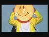 Hocus Pocus - Smile (feat. Omar)