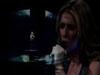 Celine Dion - Alone