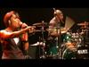 Keyshia Cole - Let It Go (Live)
