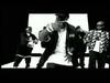 Dem Franchize Boyz - I Think They Like Me (BET edit)