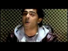 Jay Sean - Eyes On You (Explicit)