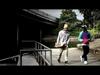Snoop Dogg - I Wanna Rock (The Kings G-Mix) (feat. Jay Z)