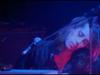 Nick Cave & The Bad Seeds - I Had A Dream, Joe (2010...