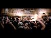 Hatebreed - Defeatist (Album Version)
