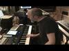 Dream Theater - The Dark Eternal Night (In-Studio)