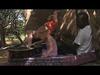 Salif Keita - La différence (Nouvel album)