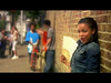 Dionne Bromfield - Foolish Little Girl
