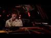 Mika - Grace Kelly (Live)