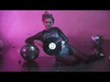Alphabeat - DJ (I Could Be Dancing)