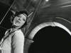 AaRON - Le tunnel d'or - Symphonique