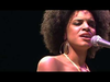 Laura Izibor - If Tonight Is My Last (Live in Tokyo)