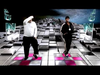 Missy Elliott - Ching-A-Ling (from Step Up 2 The Streets OST)