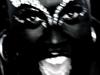 Missy Elliott - She's AB**ch