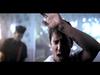 Billy Talent - Surrender (censored version)