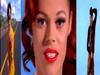 Deee-Lite - Runaway (Video Version)